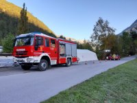 12.10.2019 - AETOS - Landes-KHD-Übung