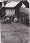 Schauübung 1963
