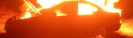 15.11.2016 - Gruppenprobe Lechner