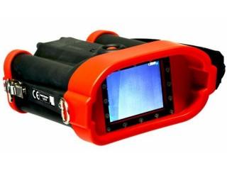 Wärmebildkamera hornet 320 M1 plus